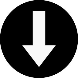 icon-arrow-down.png
