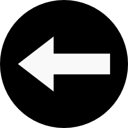 icon-arrow-left.png