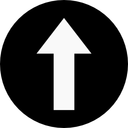 icon-arrow-up.png
