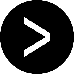 icon-arrow2-right.png
